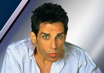 http://graysmatter.codivation.com/content/binary/zoolander_face.jpg